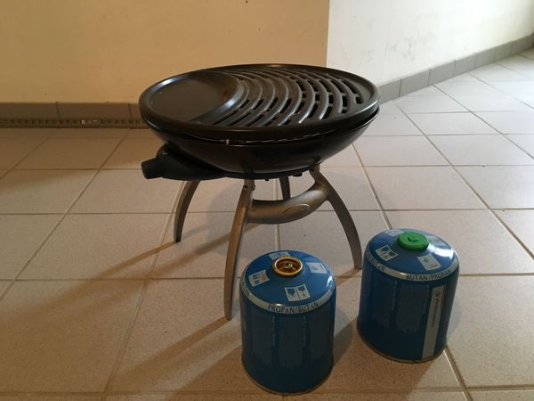 Camping Gasgrill Aldi : Gas camping kocher kaufen gas camping kocher gebraucht dhd24.com