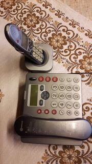 Seniorentelefon
