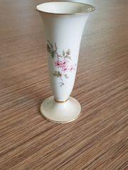 Huschenreuther Vase