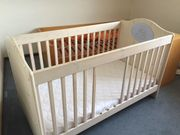 Premium Kinderbett Small