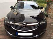Opel Insignia Sport