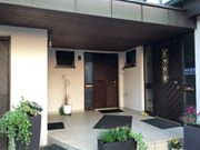 1 5 Zimmer-Apartment