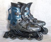 Inline Skates Ultraliner