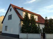 Haus zu vermieten in Wiesloch