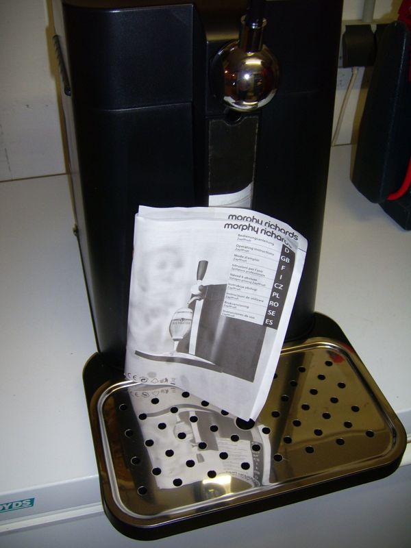 bierzapfanlage durchlaufk hler gebraucht kaufen nur 4 st bis 65 g nstiger. Black Bedroom Furniture Sets. Home Design Ideas