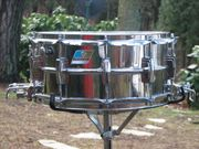 Schlagzeug LUDWIG Supraphonic Supersensitive 6