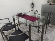 Sitzgruppe modern