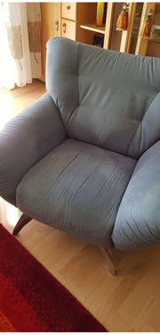 Polster Sessel Couch In Darmstadt Gebraucht Und Neu Kaufen