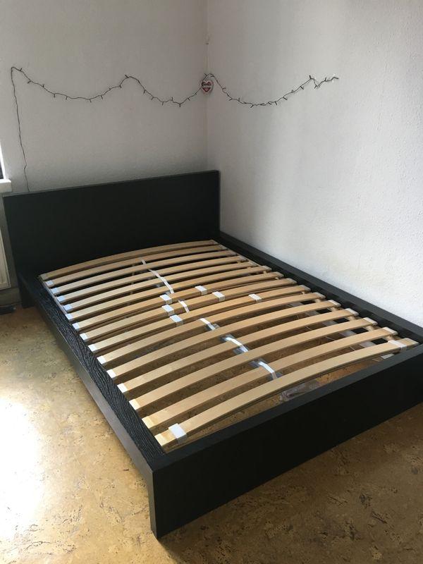 140x200 gebraucht matratze kaufen x futonbett lutz nussbaum cm matratzen gebraucht bett mit. Black Bedroom Furniture Sets. Home Design Ideas