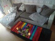 Sofa wie NEU!!!