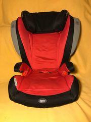 Kindersitz Römer Britax 15-36 kg