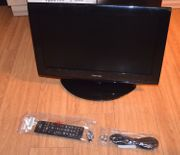 Toshiba 19AV733 19 LCD Fernseher