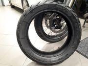Motorradreifen-Metzeler Tourance Next 170 60
