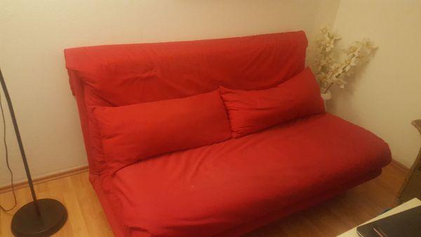 ligne roset kaufen ligne roset gebraucht. Black Bedroom Furniture Sets. Home Design Ideas