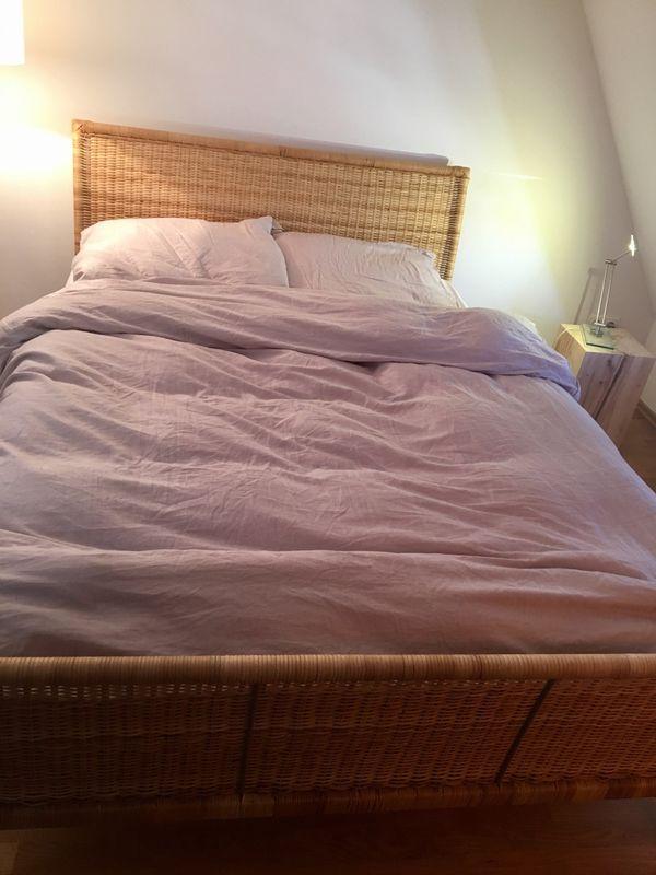 ikea rattan ankauf und verkauf anzeigen finde den billiger preis. Black Bedroom Furniture Sets. Home Design Ideas