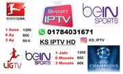 IPTV HD Lig