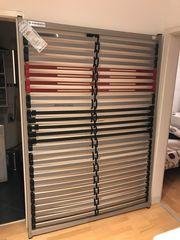Lattenrost 140x200cm