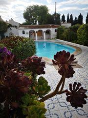Urlaub in Portugal Tolles Land