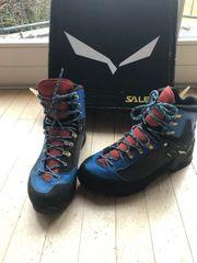 SALEWA Bergschuhe GTX Raven 2
