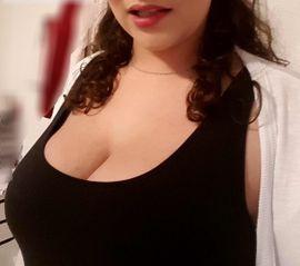 erotik date köln mit webcam geld verdienen