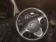 Ford Fiesta 1.