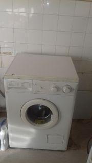 waschmaschinen ab 99 euro elektro kaya mannheim kaufen und verkaufen ber private kleinanzeigen. Black Bedroom Furniture Sets. Home Design Ideas