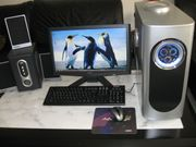 Computer G41MH USB3.
