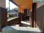 Landhaus Nr 89 Ungarn Balatonr