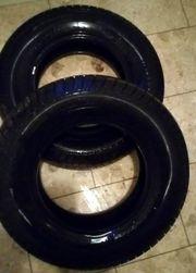 Anhänger-Reifen 185R