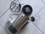 Rührbesen Knethaken Schlagbesen Standmixer-Aufsatz für