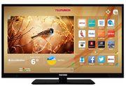 Telefunken Smart TV 40 Zoll