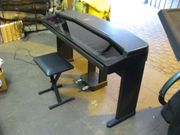 YAMAHA CLAVINOVA CVP 55 ADVANCED