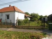 Ungarn nähe Balaton Plattensee Haus