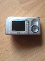 FOTO HP Photosmart M22