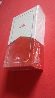 JVC J20 5 65 Zoll