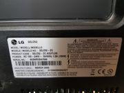 LCD-TV Gerät
