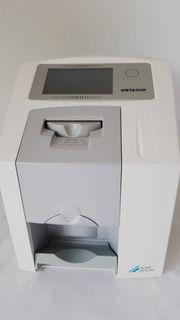 Dürr VistaScan Mini View Speicherfolienscanner