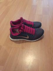 Nike Free 3.