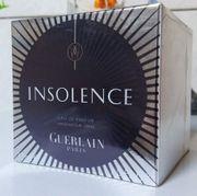 Insolence von Guerlain 30ml NEU