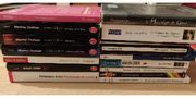 Bücher auf Französisch