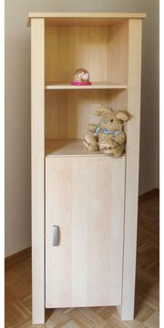 Kinderzimmermöbel gebraucht  Kinderzimmermoebel in München - Haushalt & Möbel - gebraucht und neu ...