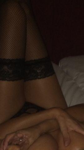 private sexkontakte nürnberg erlangen