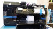 HP OfficeJet 6500Plus