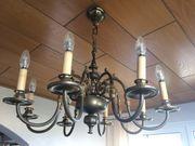 Kronleuchter Metall Für Kerzen ~ Meine homepage lampen kerzen kronleuchter