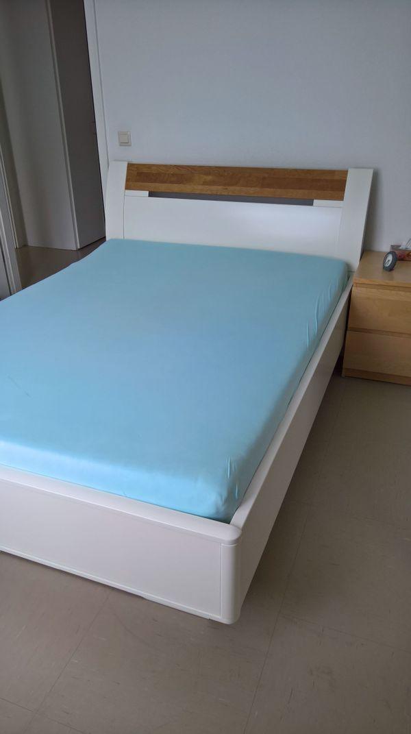 Tolle Schlafzimmer Ostermann Bilder - Innenarchitektur-Kollektion ...