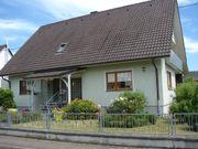 1-2 Familienhaus
