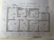 5 Zimmer Wohnung in 17er