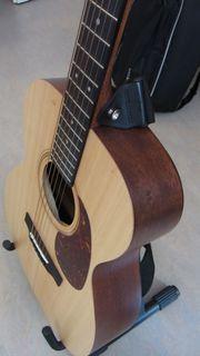 Gitarre Sigma 000ME (
