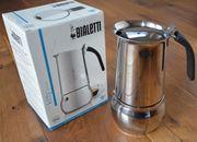 Espressokocher Bialetti 4885