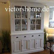 Wohnzimmerschranke Anbauwande In Geretsried Gebraucht Und Neu